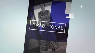 Hybella Fashion Show Studio Fashion Designers Application is now open
