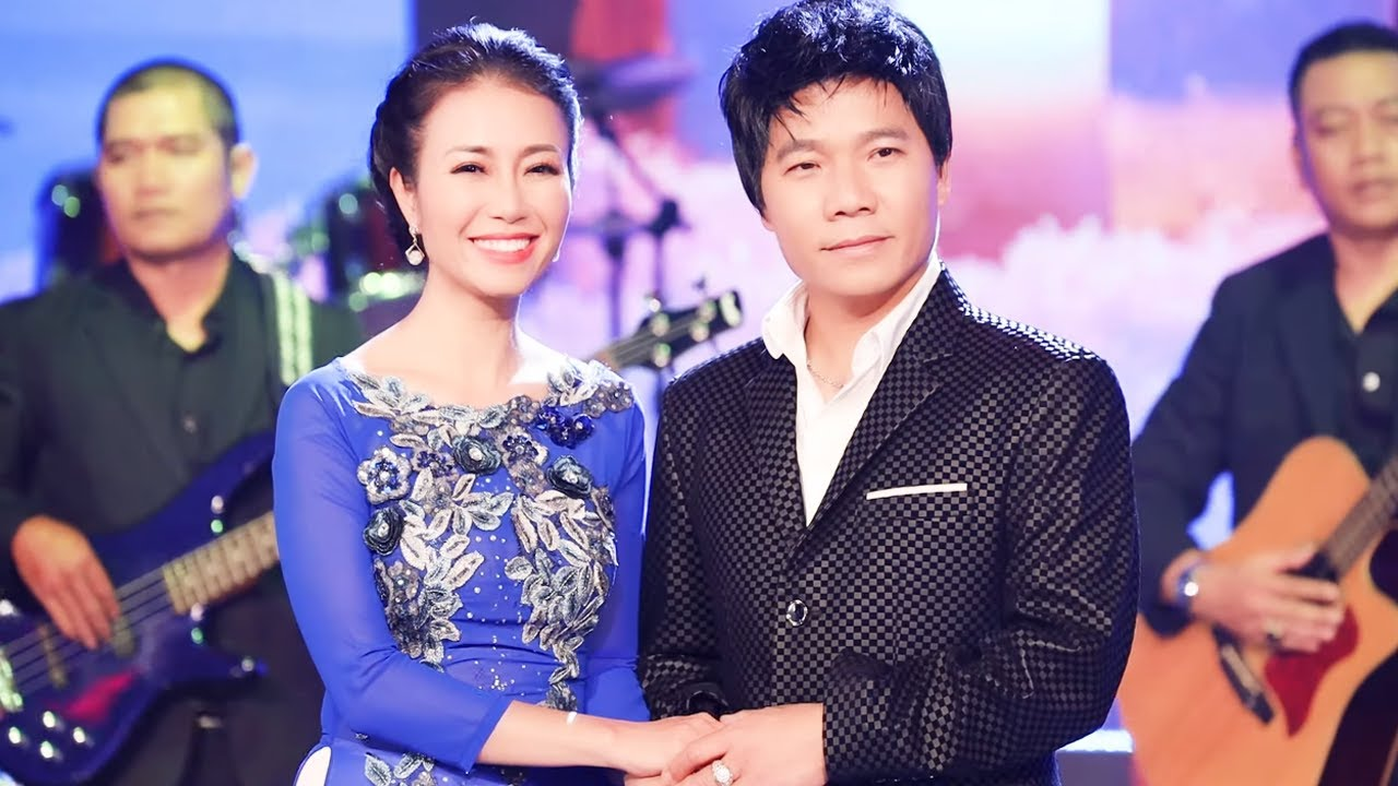 Ai Cho Tôi Tình Yêu - Lâm Gia Minh & Trúc Mi   Official MV