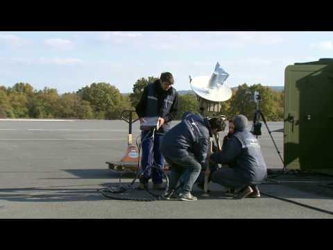 TRT Belgesel İnsansız Hava Araçları