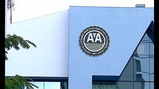 Presidenta del AyA deberá rendir cuentas ante Comisión de ingreso y Gasto Público