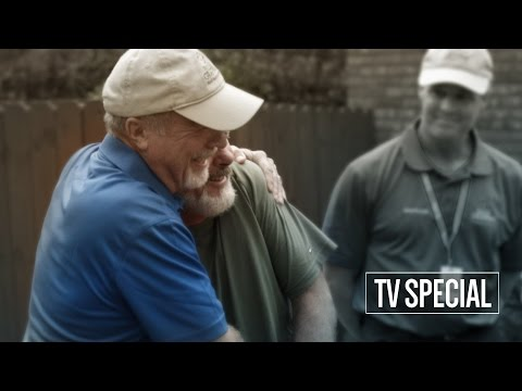 Power of Repentance | Billy Graham TV Special