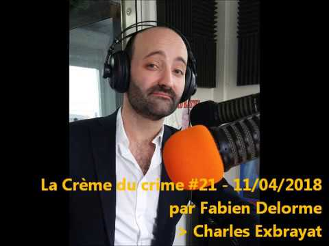 Vidéo de Charles Exbrayat