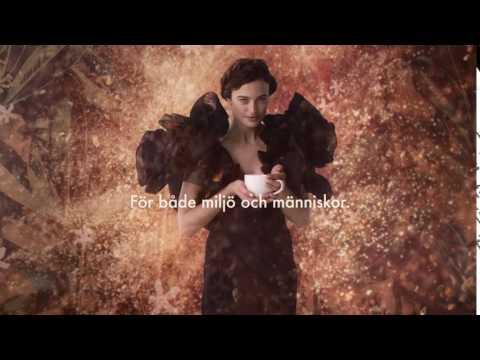 Reklamfilm 10 sek