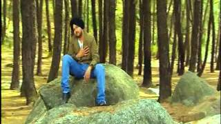 Sanu Rab De – Punjabi Video Song | Singer: Inder Ilahi | RDX Music Entertainment Co.