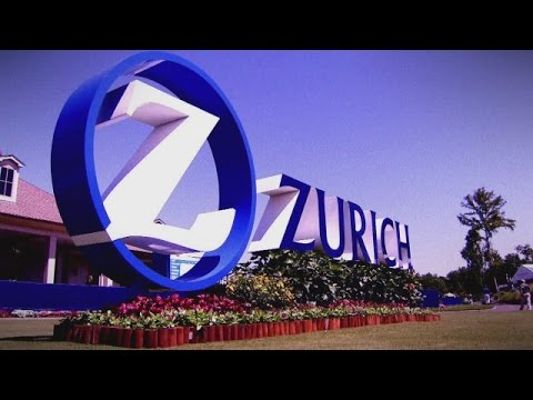 Highlights   Jhonattan Vegas tied atop the leaderboard at Zurich
