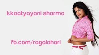 Kkaatyayani Sharma Ragalahari Exclusive Photo Shoot - RAGALAHARIPHOTOSHOOT