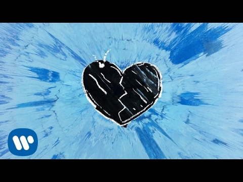 connectYoutube - Ed Sheeran - Hearts Don't Break Round Here [Official Audio]