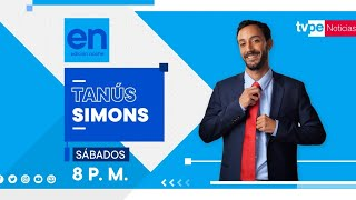 TVPerú Noticias Edición Noche - 26/09/2020