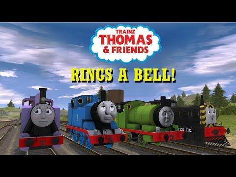 Trainz Thomas Download Sites - memowisdom
