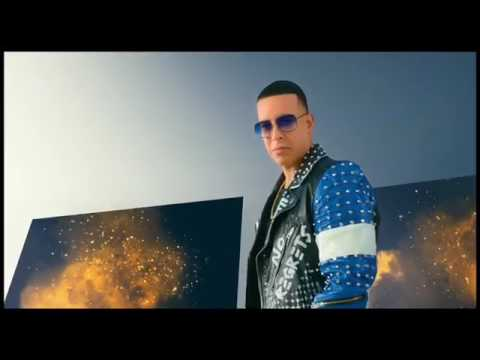 connectYoutube - Daddy Yankee y Natti Natasha - Otra Cosa (Trailer)