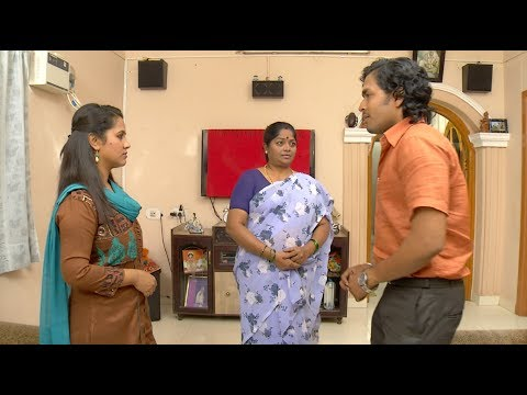 Azhagi 11-02-2014 Episode 586 full hd youtube video 11.2.14 | Sun tv Shows Alagi 11th February 2014 at srivideo