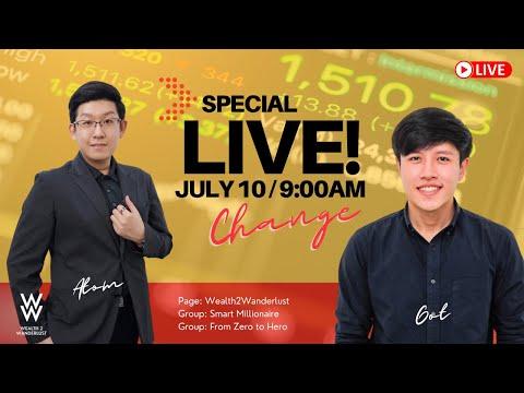 Special-Live-with-Atom-&-Got