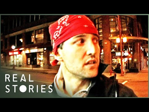 Streets of Plenty (Social Experiment Documentary) - Real Stories
