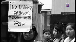 Gobierno de Colombia incumple Acuerdo de Paz, afirma congresista