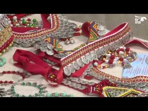 Семинар, посвященный Дню чувашского языка