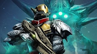 Destiny: The Dark Below DLC Breakdown - IGN Plays