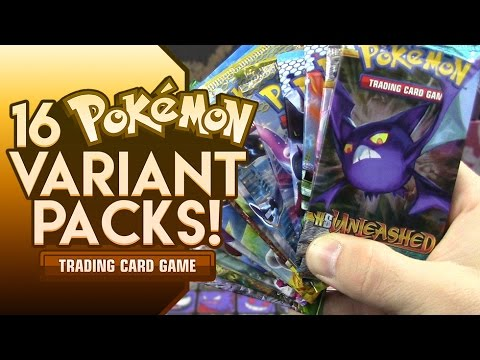 opening ex series era pokemon cards 25 000 subscriber special