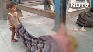 Patna HC ने Muzaffarpur Video का लिया संज्ञान, कैसे हुई महिला की मौत? - NDTVINDIA