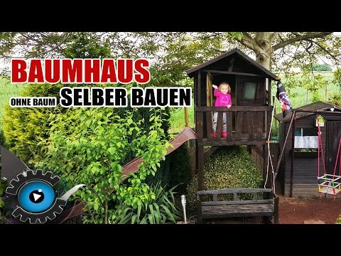 genyoutube download youtube to mp3 baumhaus selber bauen tooltown heim garten. Black Bedroom Furniture Sets. Home Design Ideas