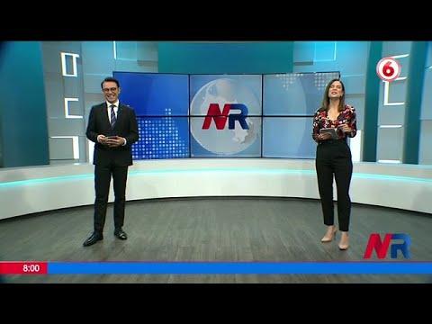 Noticias Repretel Matutina: Programa 10 de Mayo del 2021