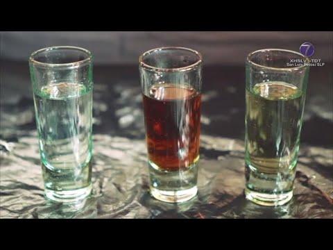 El tequila y mezcal ya no son atractivos, el pulque llegó para arrebatarles su lugar.