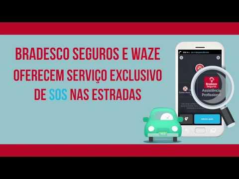 Imagem post: CQCS Inovação – Bradesco Seguros