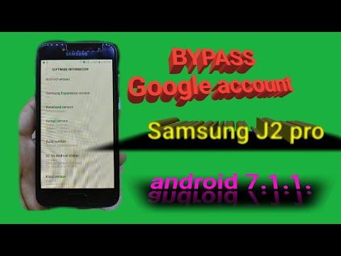 Samsung-J2pro-2018-FRP-Unlock-