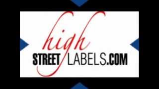 video of highstreetlabes