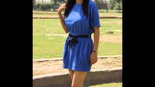 video of Buy Dress Online@fatkart.