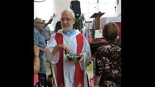 Santo Evangelio 05 de junio