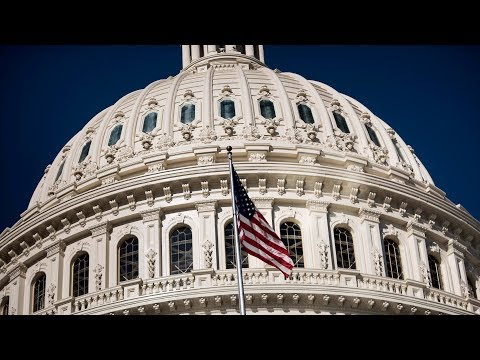 connectYoutube - Why it's so hard to report sexual harassment in Congress