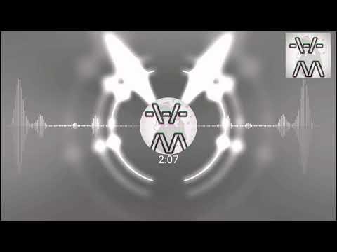 ขี้ลืม-Music-loop