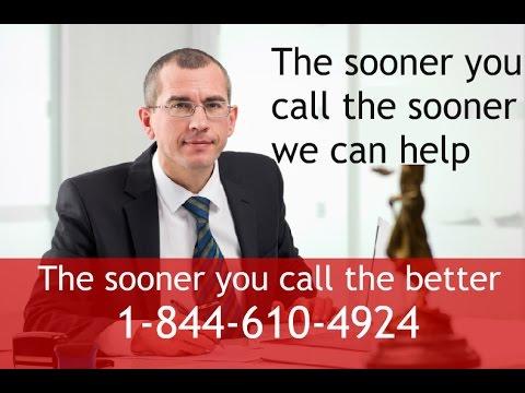 Best Pedestrian Accident Attorney in Lincoln 1-844-610-4924