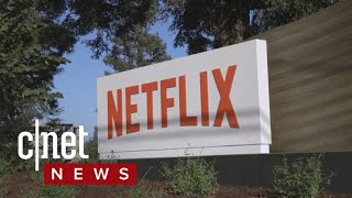 Netflix plans to cost more soon