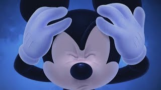Castle of Illusion Starring Mickey Mouse Full Gameplay Walkthrough (No Commentary)