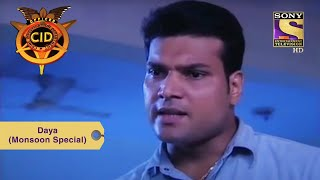 A Special Cake | CID | सीआईडी | Monsoon Special - SETINDIA