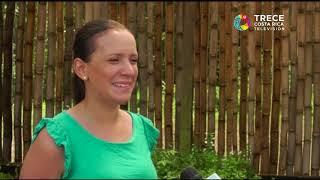 Costa Rica Noticias Regional - Sabado 23 Mayo 2020