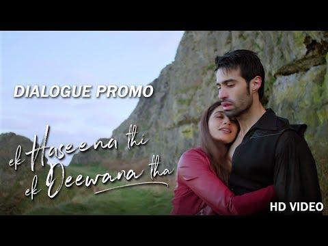 Ek Haseena Thi Ek Deewana Tha full movie hindi dubbed download