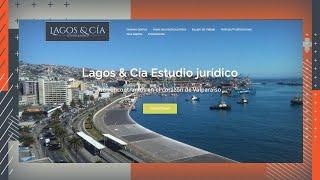 Abogados de DDHH: Las otras denuncias contra Lagos y CÍA.