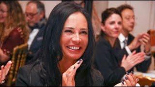 Nathalie Marquay fière de son fils Tom Pernaut, elle partage ses exploits sportifs sur...