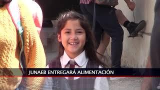 01 MAR 2021 INTERROGANTES DE ENTRADA A CLASES EN FASE 1