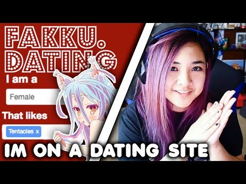 connectYoutube - I Joined a Dating Site for Otakus (again)