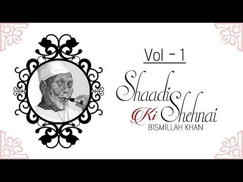 Download Youtube To Mp3 Shaadi Ki Shehnai