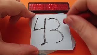 NUMEROS que SALEN el 01 de JUNIO ???????? [ Numerología HOY Bingo Pale ] ???? TODOS LOS PAISES