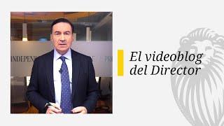 La opinión de Pedro J. Ramírez: Salvemos el verano, ni una sola vacuna en la nevera