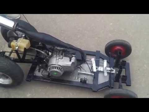 Download Youtube Mp3 Homemade Rc Car