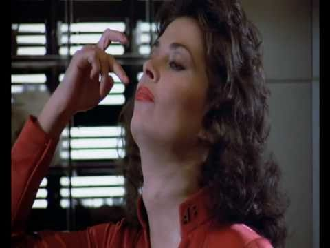 1983 - V: The Original Miniseries