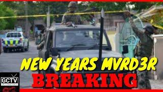 JAMAICA NEWS - JANUARY 3, 2020 (GCTV)