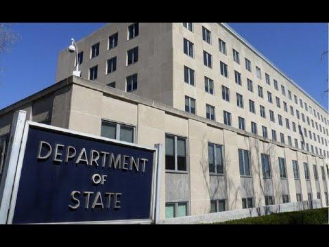 Info Martí | Departamento de Estado estadounidense examina hipótesis sobre el Síndrome de La Habana