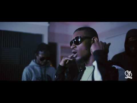 connectYoutube - Section Boyz -  Section Sessions [Freestyle] | @SectionBoyz_